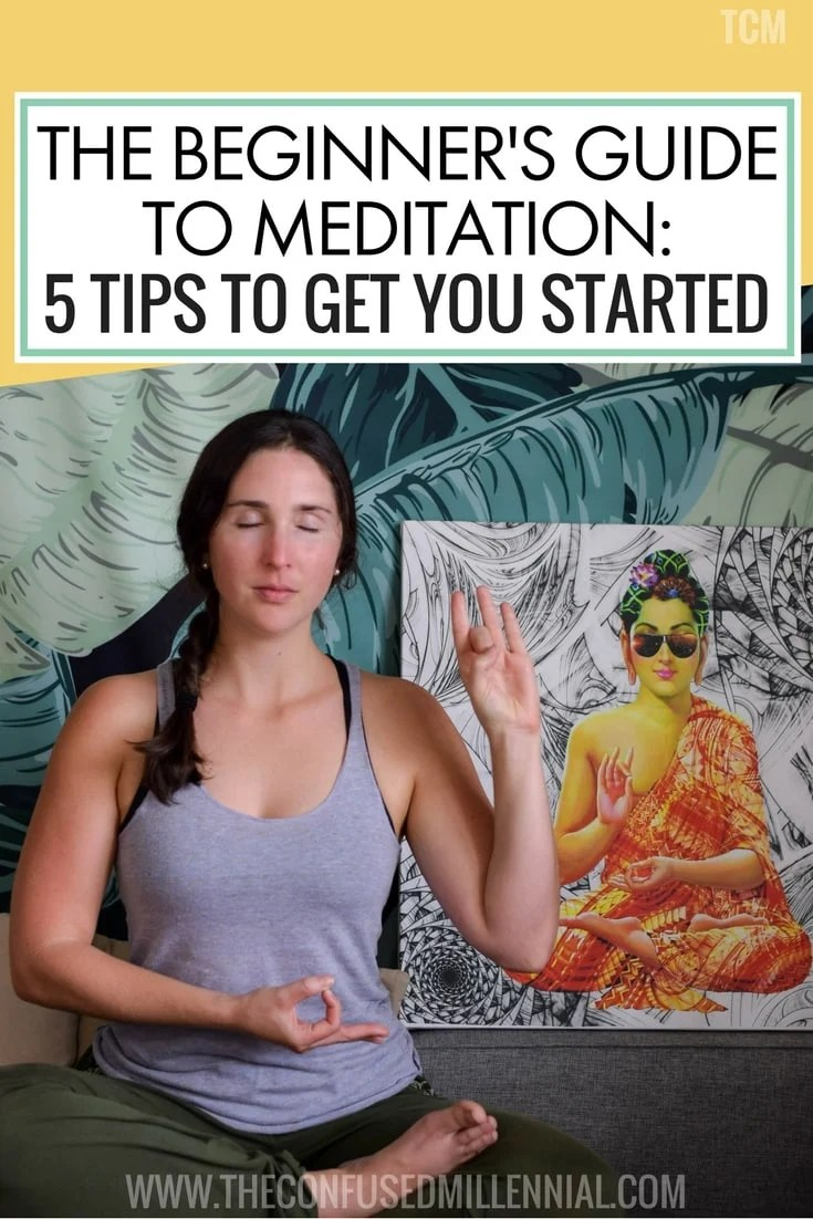 meditation for beginners, mindfulness techniques, meditation space tips, meditation for anxiety, #meditation, #meditationtips, #meditationforbeginners