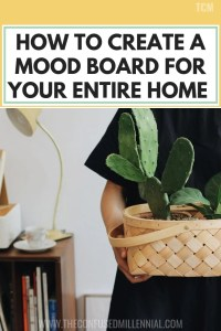 How To Create A Mood Board For Your Entire Home _ Interior Design Inspo Reveal For Our Eclectic Vibe, color pallets and design ideas for decor in living rooms, bedrooms, office spaces, and beach houses, teal and gray products and colors to live life with style in your home, how to make neutral boring decor go to color and vibrant in your house, interior design tips on a budget for your home with different styles like bohemian, vintage, cozy, hygge, industrial, midcentury modern, #moodboard, #moodboardhome, #homedesign, #homedecor, #homeinspo, #interiordesign, #interiordesignideas, #interiordesigntips, interior design decor ideas and tips, #colorpalette