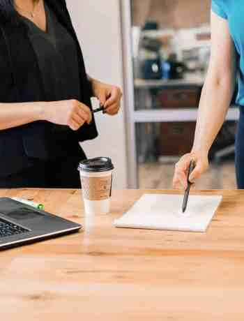 5 Tips for Discussing Important Issues with Your Boss, workplace conflict resolution, career advice for women, list of tips for difficult work situations, communication in the workplace for millennials, conflict resolution, #careeradvice, #careertips, #workadvice
