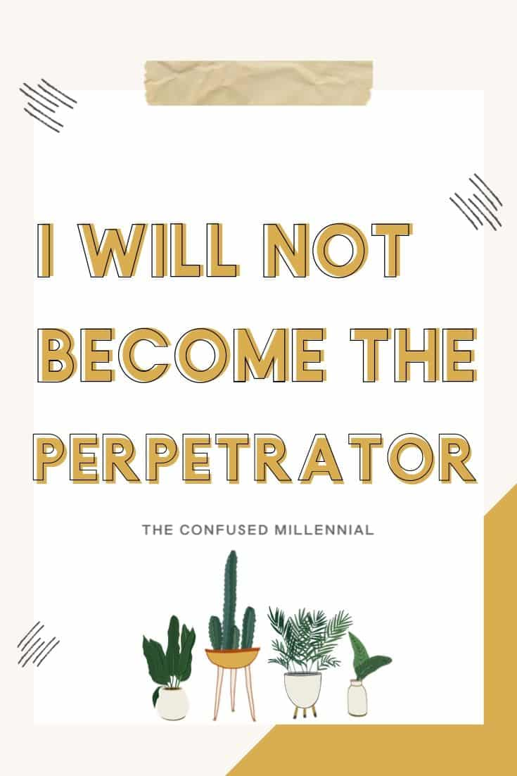 How To Not Become The Perpetrator, Breaking The Victim Mentality, victim blaming, quotes playing the victim, quotes about motherhood and healing ancestral wounds, heal trauma from your mom as a daughter, how to take responsibility for emotional abuse relationships with mothers in our life, coping with narcissistic sociopath and personality disorder in families, wisdom for healthy lives and truths, #healingquotes, #victimquotes, #healthyquotes, #inspirationalquotes, #familyquotes
