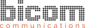 Bicom Communications