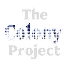 the colony project