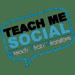 Teach Me Social