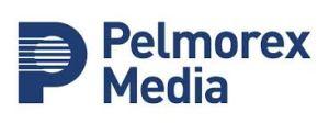 Pelemorx