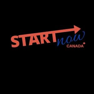 start now logo 32129786300.
