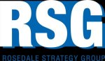 Rosedale Strategy Group