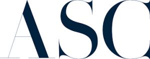 ASC Public Relations