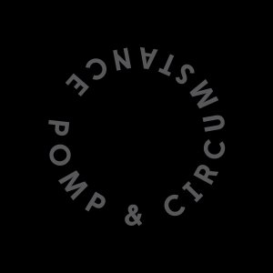 pomp circumstance107044603.