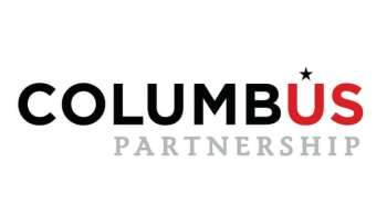 The Columbus Partnership