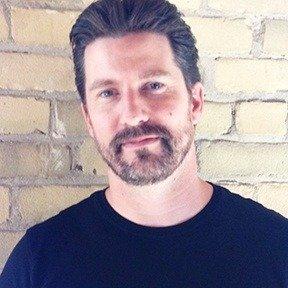 Steve Buors
