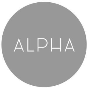AlphaPR