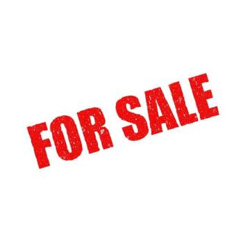 for sale 1726365 640