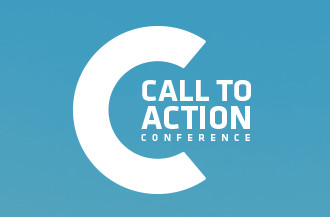 Call to Action Conference