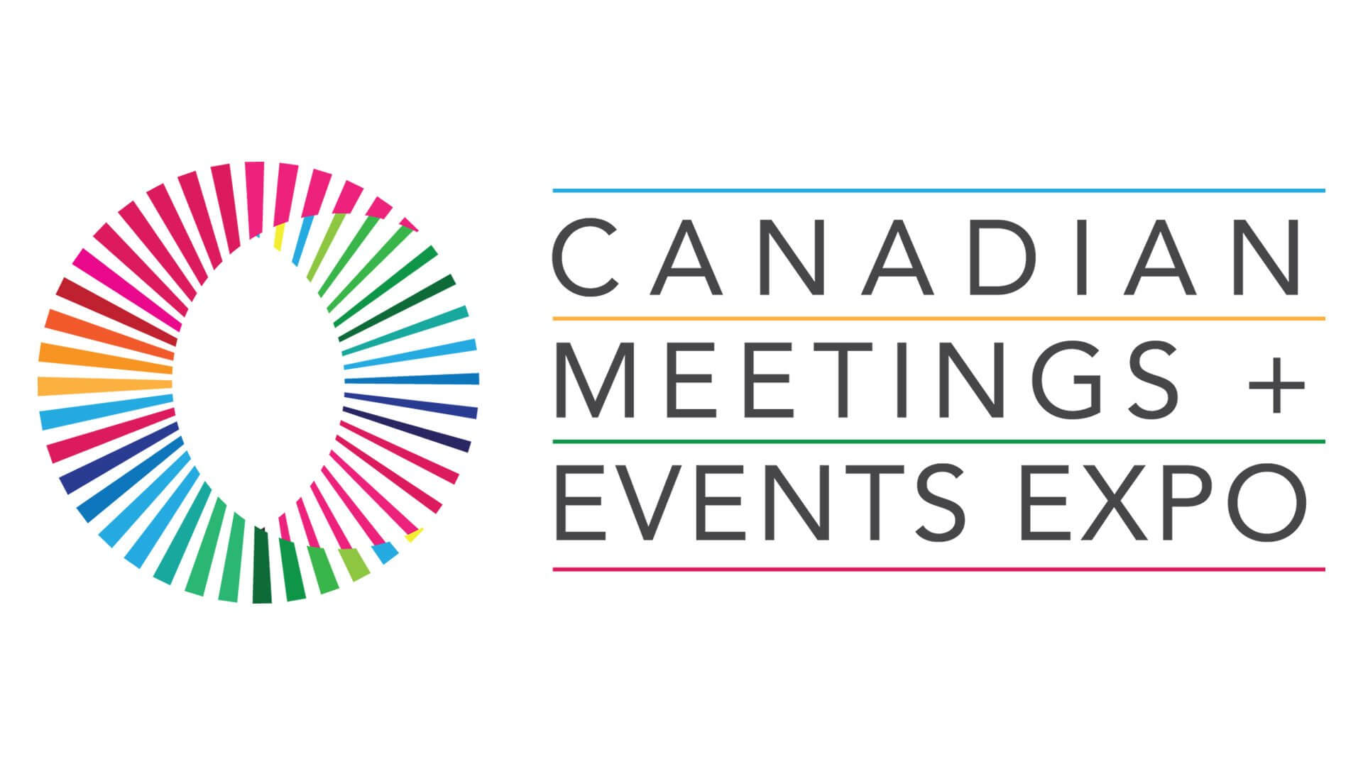 Canadian Meetings & Events Expo (CMEE)