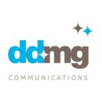 DDMG Communications