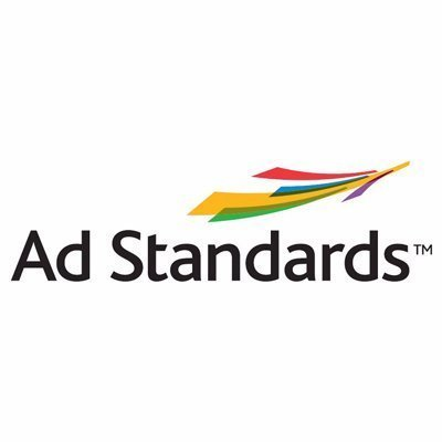 Ad Standards