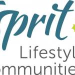 Esprit Lifestyle Communities Company Location