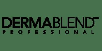 Dermablend Professional