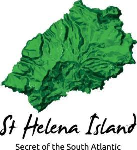 St. Helena Tourism