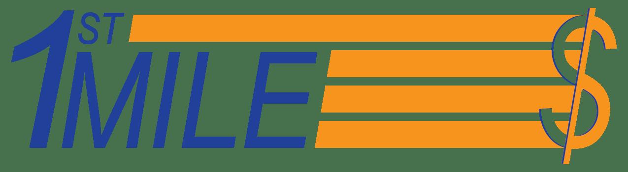 1stMILE LLC