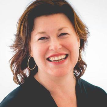 Michelle Harmon-Madsen