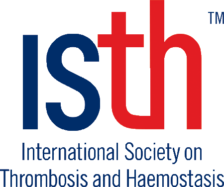 International Society on Thrombosis and Haemostasis