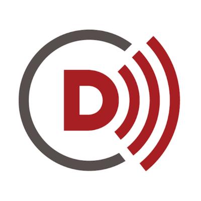 Durrell Communications