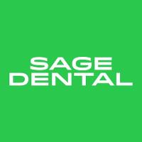 Sage Dental Management