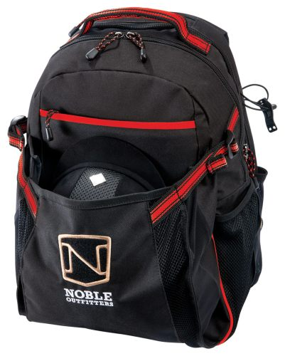 Noble Outfitters Ringside Back Pack