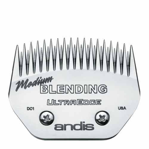 Andis UltraEdge Medium Blending Detachable Blade