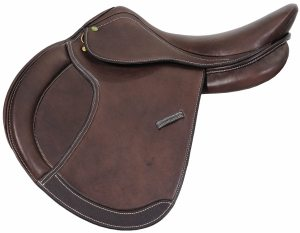 Henri De Rivel (HDR) Pro Concept Close Contact Saddle
