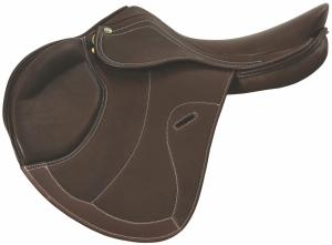 Henri De Rivel (HDR) Galia Close Contact Saddle