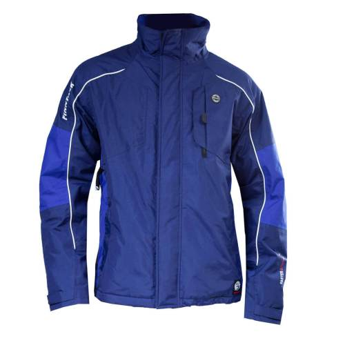 Horze FinnTack Alaska Winter Jacket