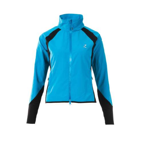 Horze Kendall Women's Functional Jacket
