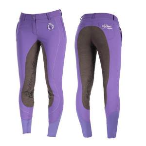 Horze Crescendo Kiana Women's Fullseat Breeches