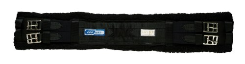 Lettia Coolmax Dressage Girth