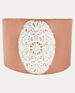 Noble Outfitters Floral Frenzy Bracelet