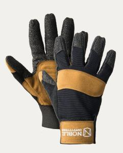 Noble Outfitters Hay Bucker Pro Gloves