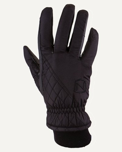 Noble Outfitters Winter Riding Glove top
