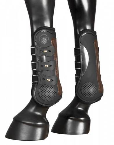 PFIFF Air Protection Boots