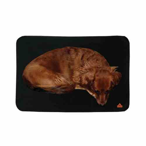 Techniche ThermaFur Heating Dog Pad Extra Small