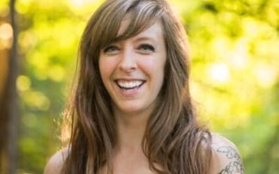 006: Teaching Online Yoga with Rosslyn Kemerer