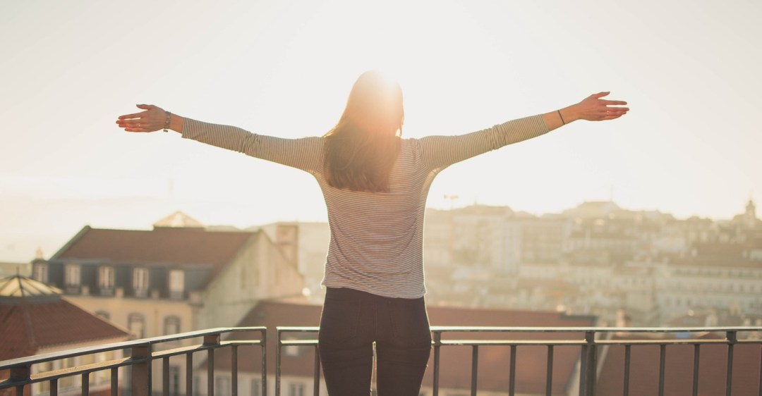 Yoga Connects 2 Day Training With >> Yoga For Pelvic Health Teacher Training The Connected Yoga Teacher