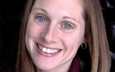 LinkedIn Marketing for Yoga Teachers with Chrissie Wywrot