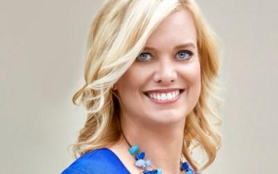 041: Generating Profit with Natalie Eckdahl