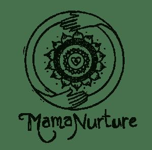 MamaNurture Prenatal Yoga School