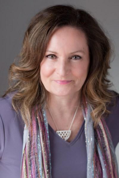 Hiring and Nurturing your team Shelli Warren
