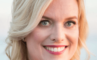 177: How to Connect (aka Network) with Natalie Eckdahl