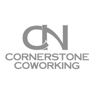 CornerstoneCoworking