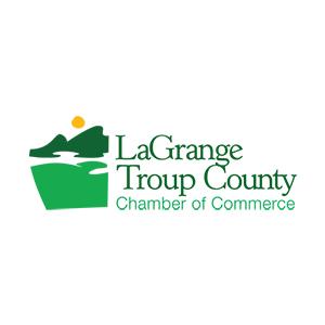 LagrangeTroupChambCommerce
